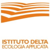 Istituto Delta